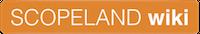 Logo-SCOPELAND-Wiki-klein-1